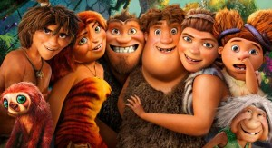 Meet_the_Croods_-_slider