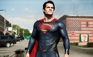 MAN-OF-STEEL_612x380