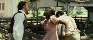 12-Years-A-Slave-Movie 2