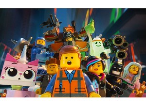 lego-movie-600